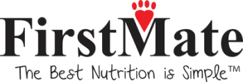FirstMate Italia Logo