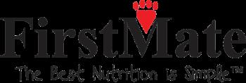 FirstMate Italia Logo