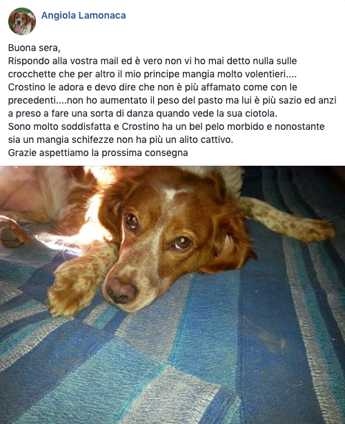 cane_testimonianza_19