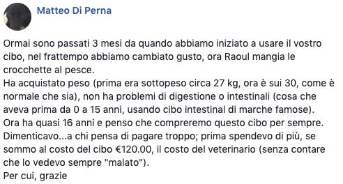 cane_testimonianza_18