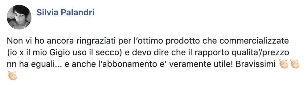 testimonianza_gatto 32
